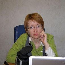 адвокат Давыдова